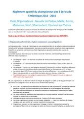 Fichier PDF reglement sportif des z series de l atlantique2015 16