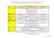 reglement tech des z series de l atlantique 2015 16