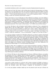 Traduction.pdf - page 2/7