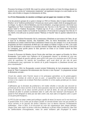 Traduction.pdf - page 3/7