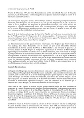 Traduction.pdf - page 4/7