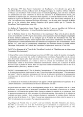 Traduction.pdf - page 6/7