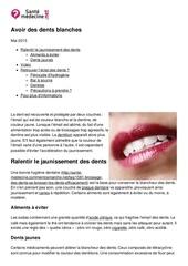 Fichier PDF avoir des dents blanches 1144 nolrr8