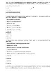 preguntas de segundo a septimo copia