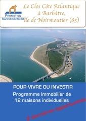 programme barbatre lot 2 bis 09 2015 8 pages
