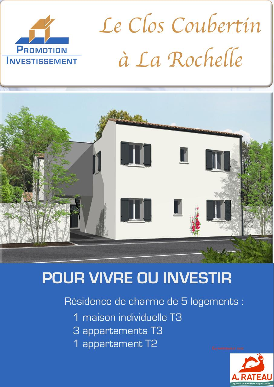 Programme coubertin 08 2015 plaquette 12 pages.pdf - page 1/12
