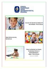rapport petite enfance sp 21 04 2015 2015 04 22 10 06 26 188