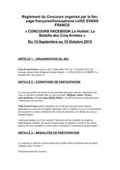 Fichier PDF reglementconcours1lukeevansfrance