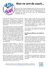 Fichier PDF 201509 tract iade