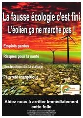 affiche anti eolien francais copie