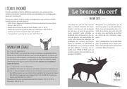 Fichier PDF brame2015