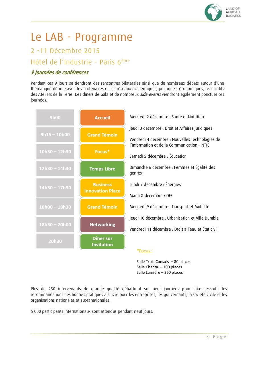 Aperçu du fichier PDF dossier-de-presentation-du-lab-land-of-african-business.pdf - page 5/14