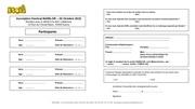 Fichier PDF inscription marilor