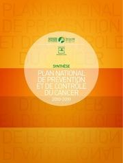 plan national du cancer 2010 1019