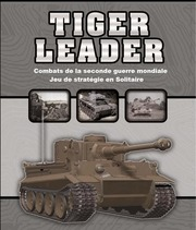 tiger leader regles fr v1 5