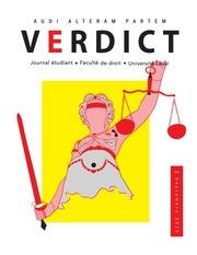 verdict septembre15 web