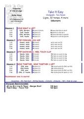 Fichier PDF 02 take it easy