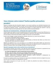 Fichier PDF bulletin prevention renovations septembre 2015