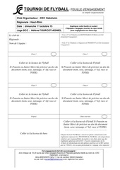Fichier PDF engagement flyball nouvelle version 1 1