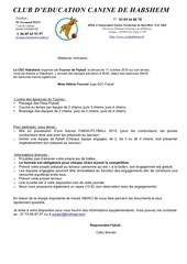 Fichier PDF engagement tournoi flyball 29 septembre 2013 habsheim