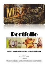Fichier PDF ivan zoro portfolio music marketing management 19 06 2015