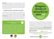 safetyatsea centralmed francais 02