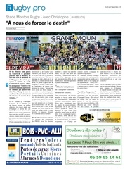 Fichier PDF sportsland 166 smr