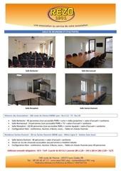 dossier location salles 2015
