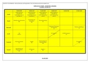 Fichier PDF emplois etudiants s1 2015