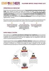 Fichier PDF offre volontaire sc france nov 2015 reduced