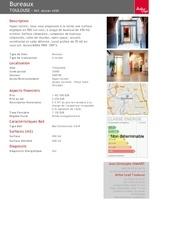 Fichier PDF pomme