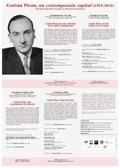 Fichier PDF programme gaetan picon