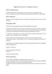 Fichier PDF reglement jeu markadas 1