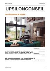 Fichier PDF upsilon info sept 2015
