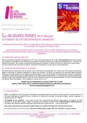Fichier PDF communique presse biarritz 2015