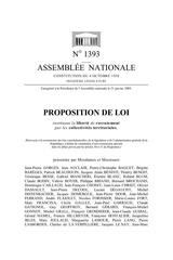 Fichier PDF proposition de loi 1393