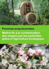 rapport pommes fr v3 bd
