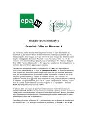 Fichier PDF bruit et sante scandale au danemark 092015