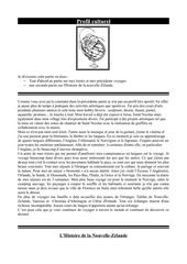 Fichier PDF cultu et projet 1