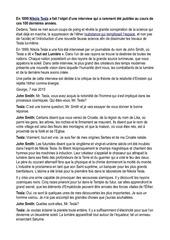 Fichier PDF interview tesla par smith traduc fr