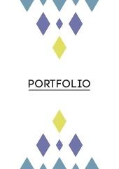 portfolio elise