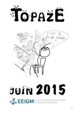 Fichier PDF topaze juin 2015