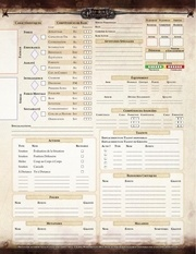 wh rpg player guide character sheet fr