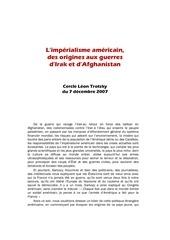 Fichier PDF 108 l imperialisme americain