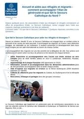 cmt aider migrants sc lille 13 09 2015
