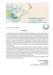 Fichier PDF communique 21 sept