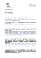Fichier PDF cp medef dauphine english version