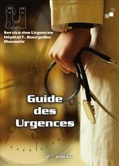 Fichier PDF guide des urgences