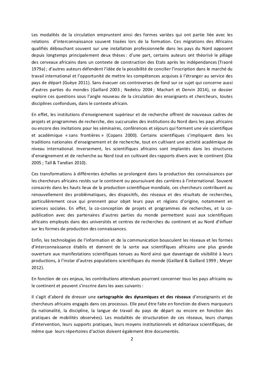 hamidoudia-lucngwe-rac-circulation_afrique.pdf - page 2/5