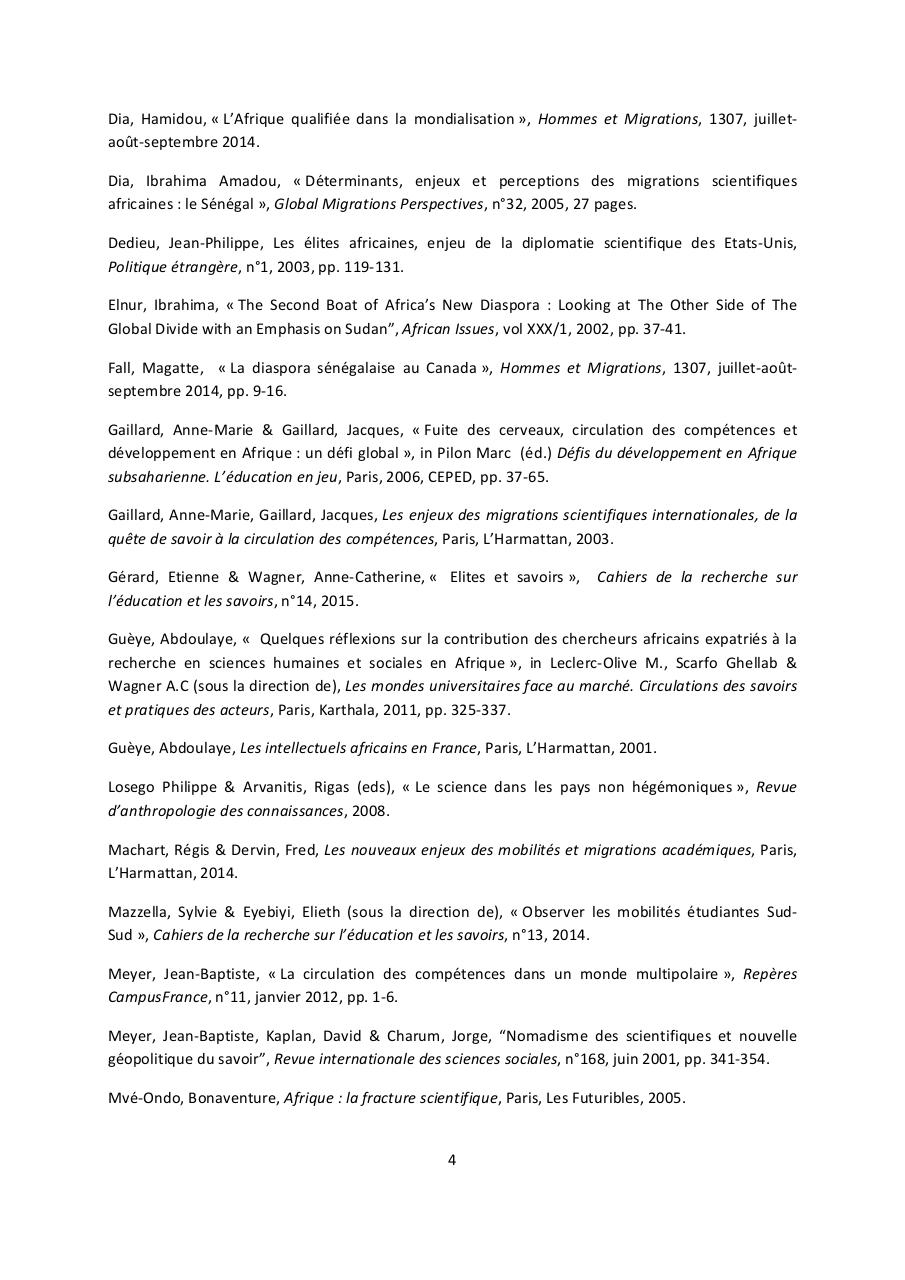 hamidoudia-lucngwe-rac-circulation_afrique.pdf - page 4/5